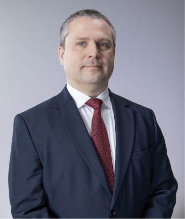 Dr. Bóné László, Ügyvéd profil fotó